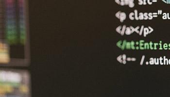 サービス-WordPress、Web システム開発のアイキャッチ画像